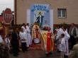 21_parafialna_procesja_eucharystyczna_2006_06_18