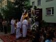 26_parafialna_procesja_eucharystyczna_2006_06_18
