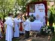 03_parafialna_procesja_eucharystyczna_2009_06_14