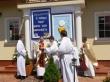 04_parafialna_procesja_eucharystyczna_2009_06_14