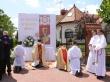 08_parafialna_procesja_eucharystyczna_2009_06_14