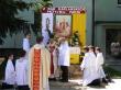 06_parafialna_procesja_eucharystyczna_2010_06_06