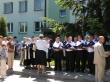 08_parafialna_procesja_eucharystyczna_2010_06_06
