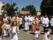 16_parafialna_procesja_eucharystyczna_2010_06_06