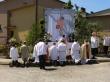 18_parafialna_procesja_eucharystyczna_2010_06_06