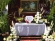19_parafialna_procesja_eucharystyczna_2010_06_06