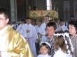 01_parafialna_procesja_eucharystyczna_2011_06_26