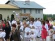 05_parafialna_procesja_eucharystyczna_2011_06_26