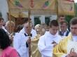 06_parafialna_procesja_eucharystyczna_2011_06_26