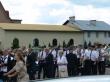 07_parafialna_procesja_eucharystyczna_2011_06_26