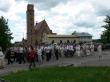 08_parafialna_procesja_eucharystyczna_2011_06_26