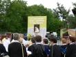 09_parafialna_procesja_eucharystyczna_2011_06_26