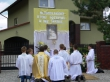 10_parafialna_procesja_eucharystyczna_2011_06_26