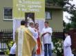 11_parafialna_procesja_eucharystyczna_2011_06_26