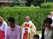 16_parafialna_procesja_eucharystyczna_2011_06_26