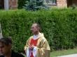 17_parafialna_procesja_eucharystyczna_2011_06_26