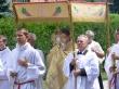 18_parafialna_procesja_eucharystyczna_2011_06_26