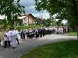 19_parafialna_procesja_eucharystyczna_2011_06_26