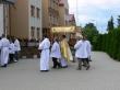 24_parafialna_procesja_eucharystyczna_2011_06_26