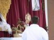 26_parafialna_procesja_eucharystyczna_2011_06_26