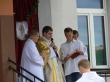 27_parafialna_procesja_eucharystyczna_2011_06_26