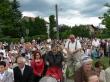 29_parafialna_procesja_eucharystyczna_2011_06_26