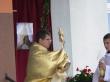 30_parafialna_procesja_eucharystyczna_2011_06_26
