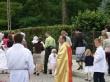 32_parafialna_procesja_eucharystyczna_2011_06_26