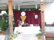 33_parafialna_procesja_eucharystyczna_2011_06_26