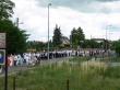 34_parafialna_procesja_eucharystyczna_2011_06_26