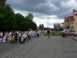 36_parafialna_procesja_eucharystyczna_2011_06_26