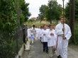 38_parafialna_procesja_eucharystyczna_2011_06_26