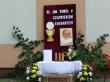 39_parafialna_procesja_eucharystyczna_2011_06_26