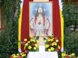 40_parafialna_procesja_eucharystyczna_2011_06_26