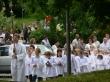 41_parafialna_procesja_eucharystyczna_2011_06_26