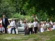 42_parafialna_procesja_eucharystyczna_2011_06_26