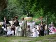43_parafialna_procesja_eucharystyczna_2011_06_26