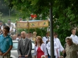 44_parafialna_procesja_eucharystyczna_2011_06_26