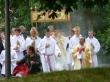 45_parafialna_procesja_eucharystyczna_2011_06_26