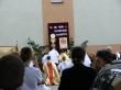 46_parafialna_procesja_eucharystyczna_2011_06_26