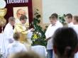 49_parafialna_procesja_eucharystyczna_2011_06_26