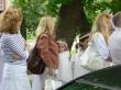 52_parafialna_procesja_eucharystyczna_2011_06_26