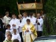 57_parafialna_procesja_eucharystyczna_2011_06_26