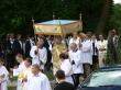 58_parafialna_procesja_eucharystyczna_2011_06_26