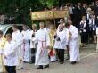 59_parafialna_procesja_eucharystyczna_2011_06_26