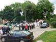 63_parafialna_procesja_eucharystyczna_2011_06_26