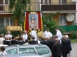 65_parafialna_procesja_eucharystyczna_2011_06_26