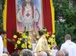 66_parafialna_procesja_eucharystyczna_2011_06_26