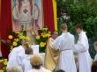67_parafialna_procesja_eucharystyczna_2011_06_26