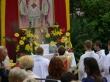68_parafialna_procesja_eucharystyczna_2011_06_26